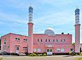 Nuur-ud-Din-Moschee.jpg