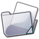 Nuvola filesystems folder grey.png
