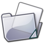 Nuvola filesystems folder grey.png