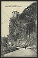 Nyons (Drôme) - quartier de la Maladrerie et du pont (34184149880).jpg