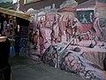 OC Taškent, nástěnné malby (10).jpg