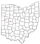 OHMap-doton-West Liberty.png