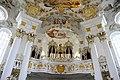 ORGANO - Santuario Wieskirche - panoramio.jpg