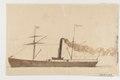 ORION Ångfartyg, SB 502.tiff