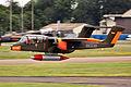 OV-10 Bronco - RIAT 2012 (25678218826).jpg