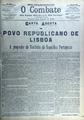 O Combate (Guarda) 1910.png