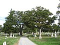Oak Grove Cemetery, Gloucester MA.jpg