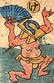 Obake Karuta 3-07.jpg