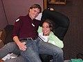 Obama Campaign Colorado 2008 (3061052070).jpg