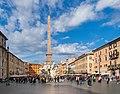 Obelisco Agonale in Rome 01.jpg