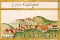 Oberensingen, Nürtingen, Andreas Kieser.png