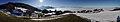 Oberfallenberg Dornbirn Panorama.jpg