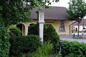 Oberolberndorf_Bildstock_2.jpg