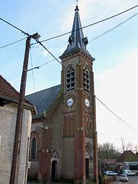 Occoches église 1.jpg