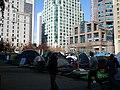 Occupy Vancouver - panoramio.jpg