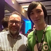 Ochilov and Jimbo.jpg