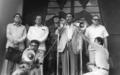October 15, 1984, in La Palma, Chalatenango,.png