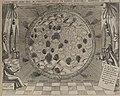 Oculus artificialis teledioptricus, sive, Telescopium - ex abditis rerum naturalium and artificialium principiis protractum novâ methodo, eâque solidâ explicatum ac comprimis è triplici fundamento (14595602958).jpg