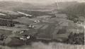 Odberg1946.png