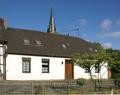 Odendorf Schule Orbachstraße 3 (02).png