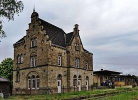 Odernheim