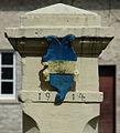 Oedheim Willenbach Brunnen Wappen Capler 20080412.jpg