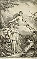 Oeuvres de Molière - Psyché - Bret - De Ghendt.jpg