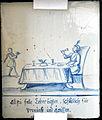Ofenkacheln Bludenz 1771 VLM 10.jpg