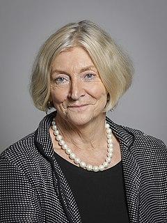 Rosie Boycott, Baroness Boycott British editor