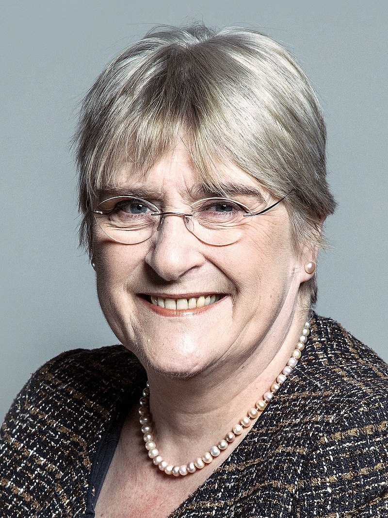 Official portrait of Baroness Brinton crop 2.jpg