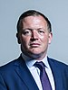 Official portrait of Damian Collins crop 2.jpg