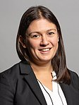 Official portrait of Lisa Nandy MP crop 2.jpg
