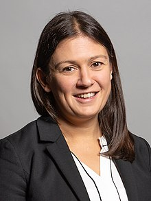 Official portrait of Lisa Nandy MP crop 2.jpg