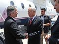Offizieller Besuch von Bundeskanzler Faymann in Israel (4729988230).jpg