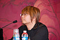 Oh great 20080704 Japan Expo 01.jpg