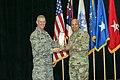Ohio Army National Guard earns ACOE award for sixth time 180702-Z-QA585-054.jpg