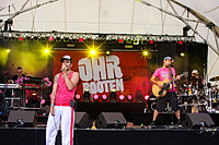 Ohrbooten- Greenville-Festival-2013-15.jpg
