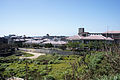 Okinawa Prefectural University of Arts Naha Japan01s3.jpg