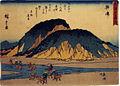 Okitsu (5765900712).jpg