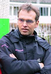 Olaf Ludwig