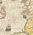 Olaus Magnus Carta Marina North Sea.jpg