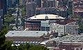 Old Bull Ring from Montjuic (5835763267).jpg