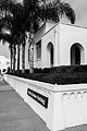 Old City Hall, Oceanside-6.jpg