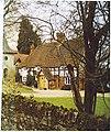 Old Cottage, Littleton. - geograph.org.uk - 140819.jpg