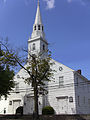 Old First Church, Huntington NY.jpg