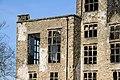 Old Hardwick Hall 2 (7027142771).jpg