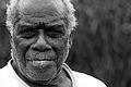 Old Man (Imagicity 515).jpg