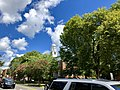 Old Orange County Courthouse, Hillsborough, NC (48977418211).jpg