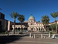 Old Pima County Courthouse.jpg