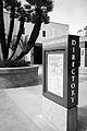 Old Police Headquarters (San Diego, California) 02.jpg